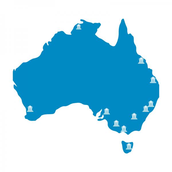 australian royal commission