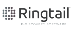 ringtail ediscovery software