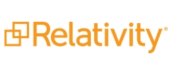 relativity software