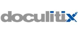doculitix