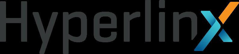 hyperlinx-logo