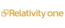 relativityone