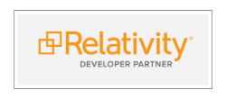 relativity developer partner