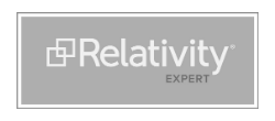 relativity expert