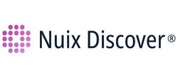 Nuix Discover